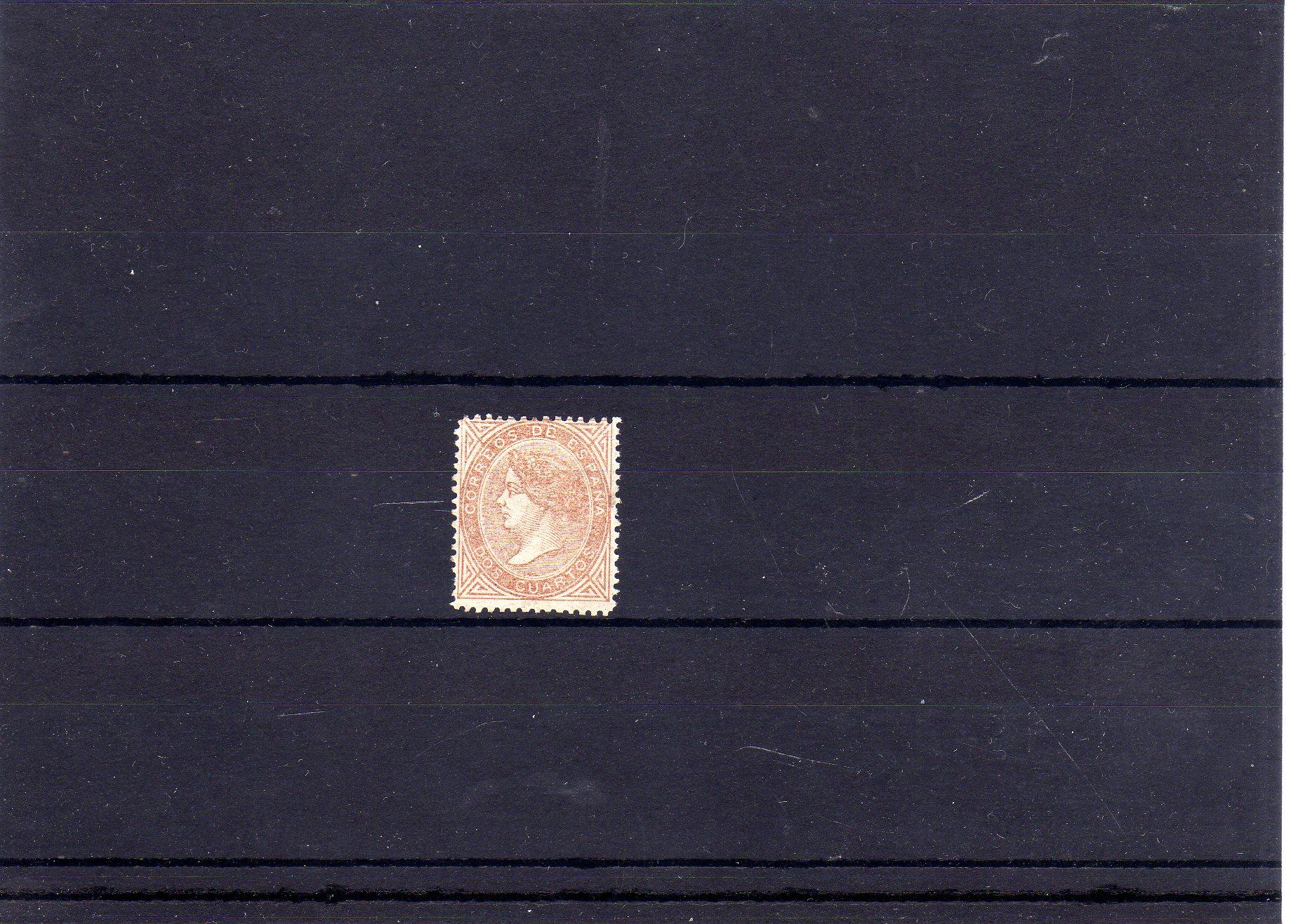motivalben für briefmarke