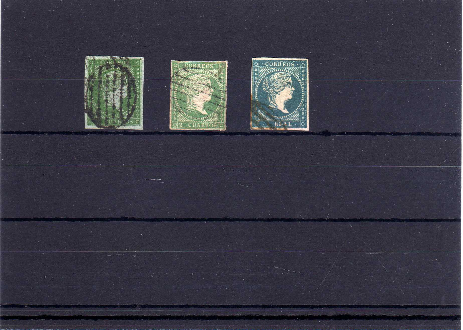 Lot 3258 - germany German Empire (1872-1945) -  Georg Bühler Briefmarken Auktionen 26th mail bid auction