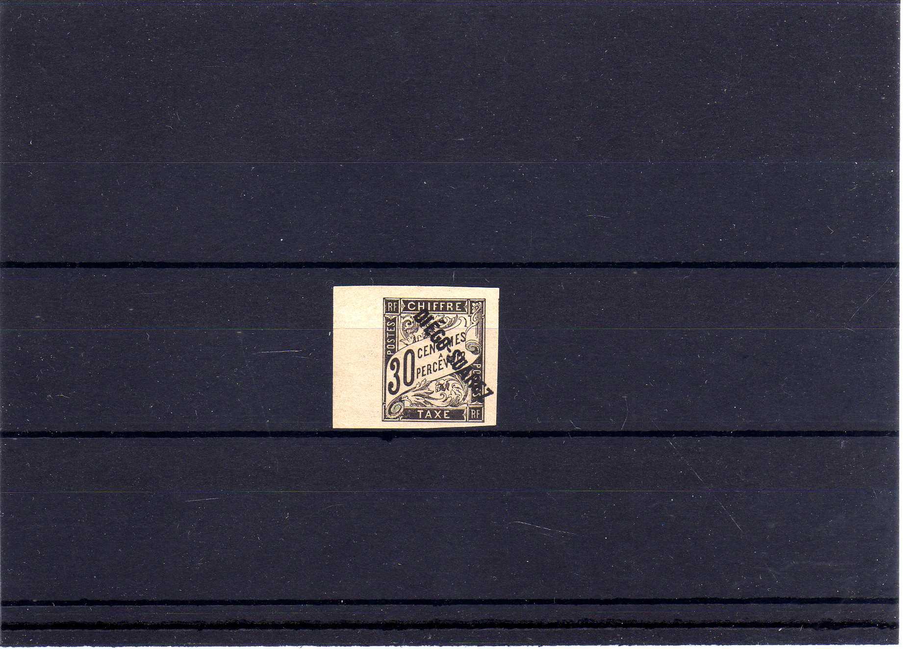 Georg bühler nachfolger briefmarken auktionen gmbh sale page