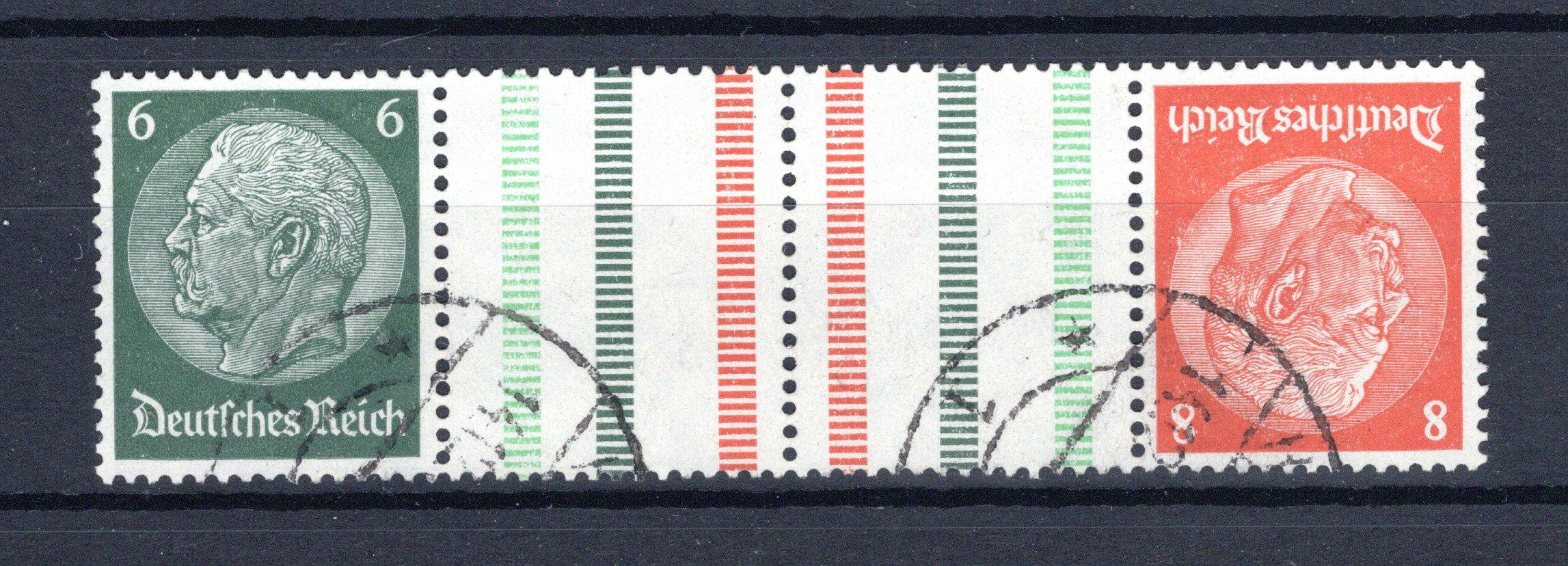Lot 4358 - germany Democratic Republic (1948-1990) -  Georg Bühler Briefmarken Auktionen GmbH Auktion 333